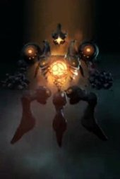 Gorea Metroid Prime Hunters Metroid Story