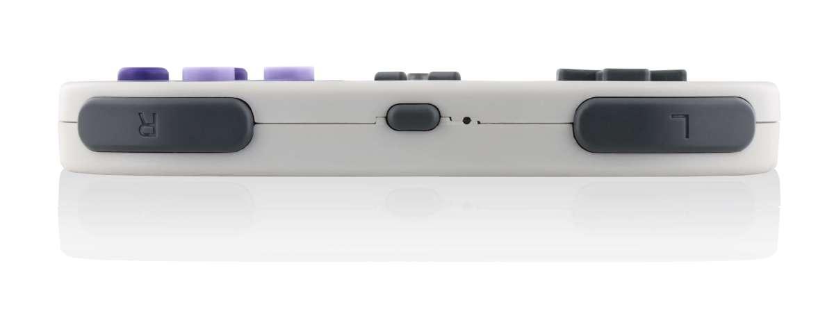 Nyko - Super Miniboss Wireless Controller 03