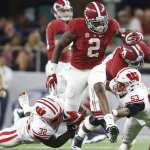 College Football National Championship Preview