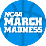 Mid-Season Final Four Picks