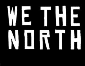 Sports holds a special ability in being able to build around geography, like the Toronto Raptors did.
