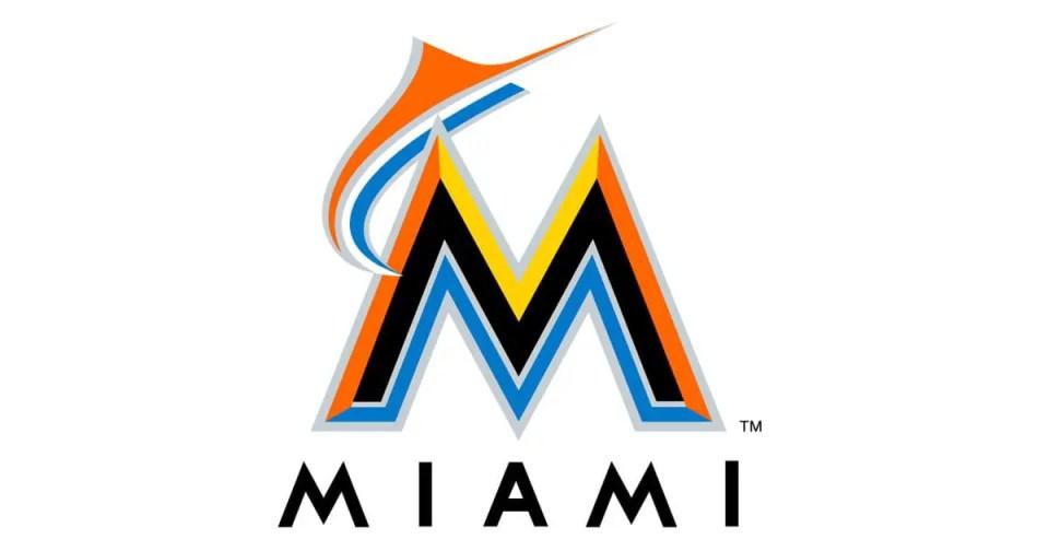 Miami Marlins update