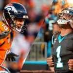 The Game Haus Super Bowl 50 Predictions