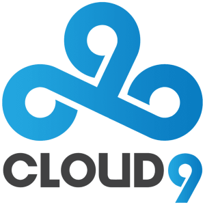 Cloud 9 need to show up big if they want to prove themselves to be an international contender. Courtesy of Liquidpedia.