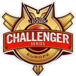 Storylines going into the EU Promotion Tournament