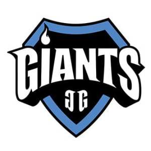 Giants come into the promotion after the most disappointing split of their careers. Can the new roster turn things around for the slumping Giants? Or will they be be back into the Challenger Series to figure out what happened? Courtesy of Leaguepedia.
