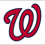 NL East Roundup: Washington Nationals