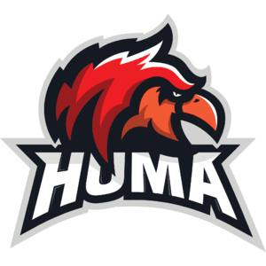Financial troubles and questionable practices aside, Huma looks like one of the strongest teams coming out of Challenger. But at other times, they look just like a Challenger squad, disorganized and out rotated. Which Huma will show will determine their fate in the tournament. Courtesy of Leaguepedia.