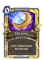 the_coin