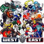 2016 Stanley Cup Playoff Preview