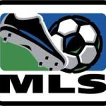 Four Reasons the MLS has Improved Soccer in America