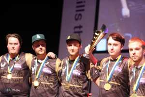 The original masters of CS:GO had a long-lived run of form. Courtesy HLTV.