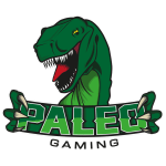 Paleo Gaming's side of the story