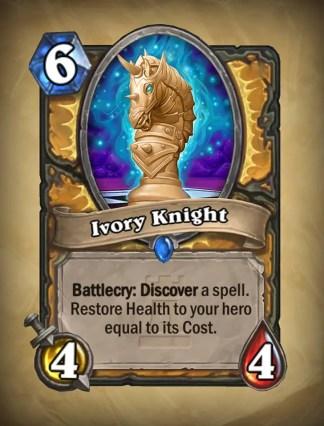 Card 4 Kara