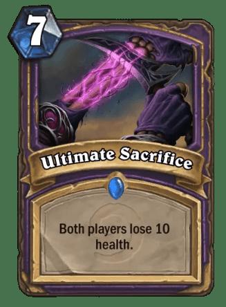 Ultimate sacrifice2