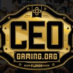 CEO2016's Smashing Problem