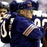 Remembering Buddy Ryan and the '85 Bears