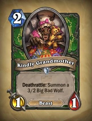 card 2 kara