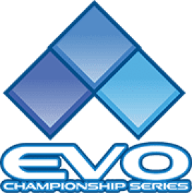 Courtesy of The Evolution Championship Series