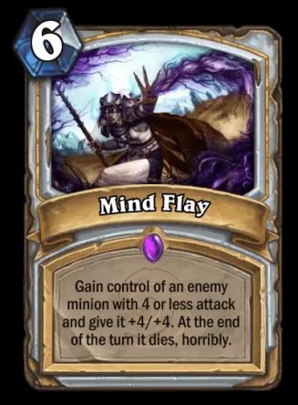 mind flay