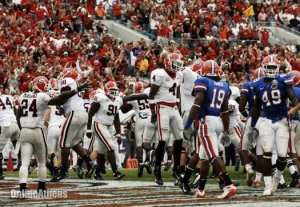 top ten college football rivalries