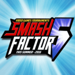 MK Leo Takes The Rematch Over Mr. R at Smash Factor 5