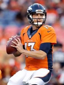 (http://www.usatoday.com/story/sports/nfl/broncos/2016/08/29/trevor-siemian-denver-quarterback-northwestern/89508068/)