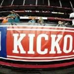 Hagan's Haus NFL Picks (Week 1)