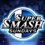 The Melee Weekend Recap: Local Upsets Edition