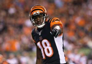 (http://nflspinzone.com/2016/03/19/cincinnati-bengals-could-corey-coleman-be-the-best-fit/)