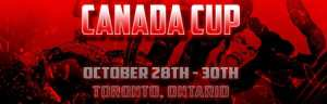 Courtesy of Canada Cup