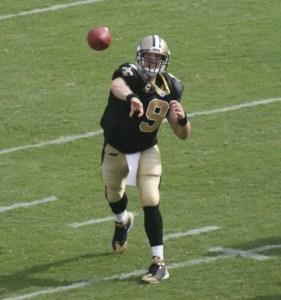 photo from en.wikipedia.org