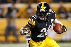 (http://www.espn.com/nfl/player/_/id/15825/leveon-bell)