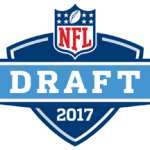2017 NFL Mock Draft October 23