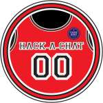 Hack-a-Chat Ep. 20 The Atlantic Division is…Taylor Swift Songs