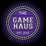 A Happy Game Haus Thankgiving