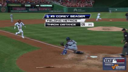 werth-thrown-out-at-home