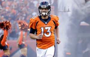 (http://prod.www.broncos.clubs.nfl.com/news-and-blogs/article-1/Very-calm-Trevor-Siemian-steadies-offense-gives-it-momentum-heading-into-regular-season/ea902695-8eb2-40c4-8048-77622bff1fb6)