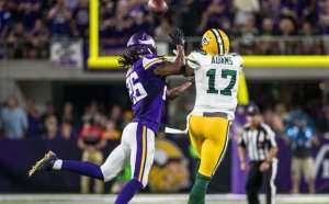 (http://sports.yahoo.com/news/game-recap-minnesota-vikings-vs-231110765.html)