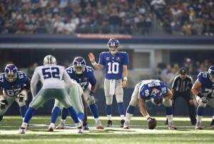 (http://www.nydailynews.com/sports/football/giants/myers-giants-early-test-open-cowboys-article-1.2349892)