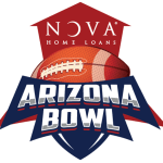 2016 Arizona Bowl Preview