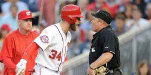 MLB-Collective-Bargaining-Agreement