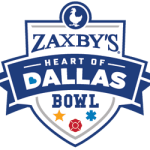 2016 Zaxby's Heart of Dallas Bowl Preview