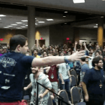 The Top Five Melee Sets of 2016