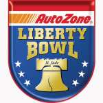 2016 AutoZone Liberty Bowl Preview