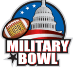 2016 Military Bowl Preview