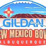 2016 Gildan New Mexico Bowl Preview