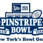 2016 New Era Pinstripe Bowl Preview