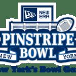 2016 New Era Pinstripe Bowl Preview