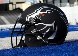 (http://www.nobodywinsontheblue.com/2013/08/2013-boise-state-football-preview.html)